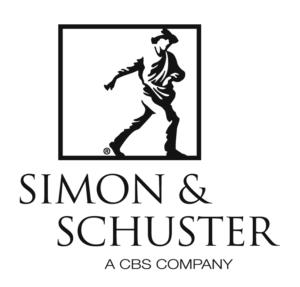 simon-schuster-logo copy